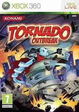 Descargar Tornado Outbreak [MULTI5] por Torrent